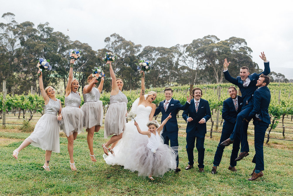 Nepenthe Winery Wedding Adelaide Star Wars 57.jpg