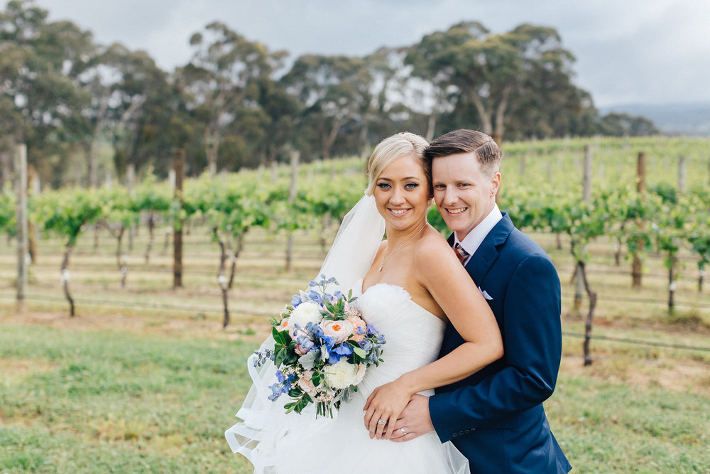 Nepenthe Winery Wedding Adelaide Star Wars 61.jpg