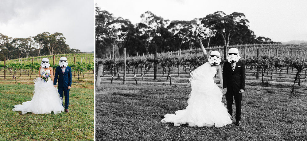 Nepenthe Winery Wedding Adelaide Star Wars 64.jpg