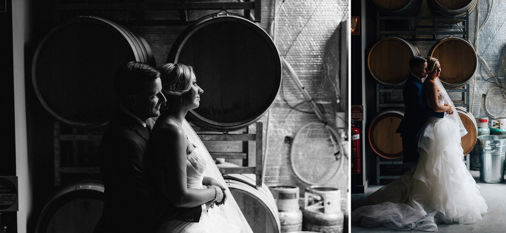 Nepenthe Winery Wedding Adelaide Star Wars 67.jpg