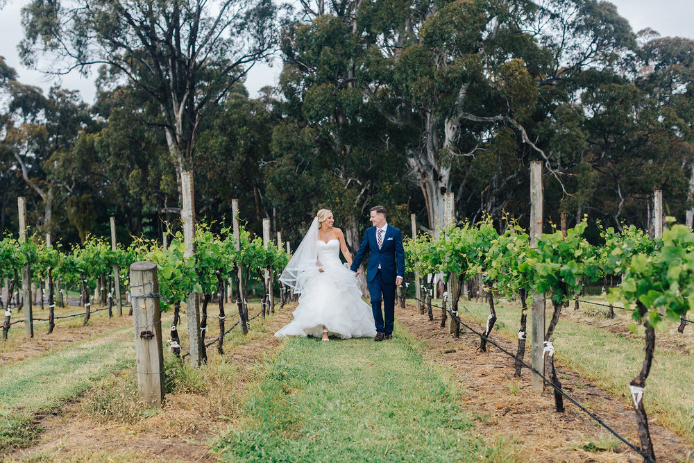 Nepenthe Winery Wedding Adelaide Star Wars 66.jpg