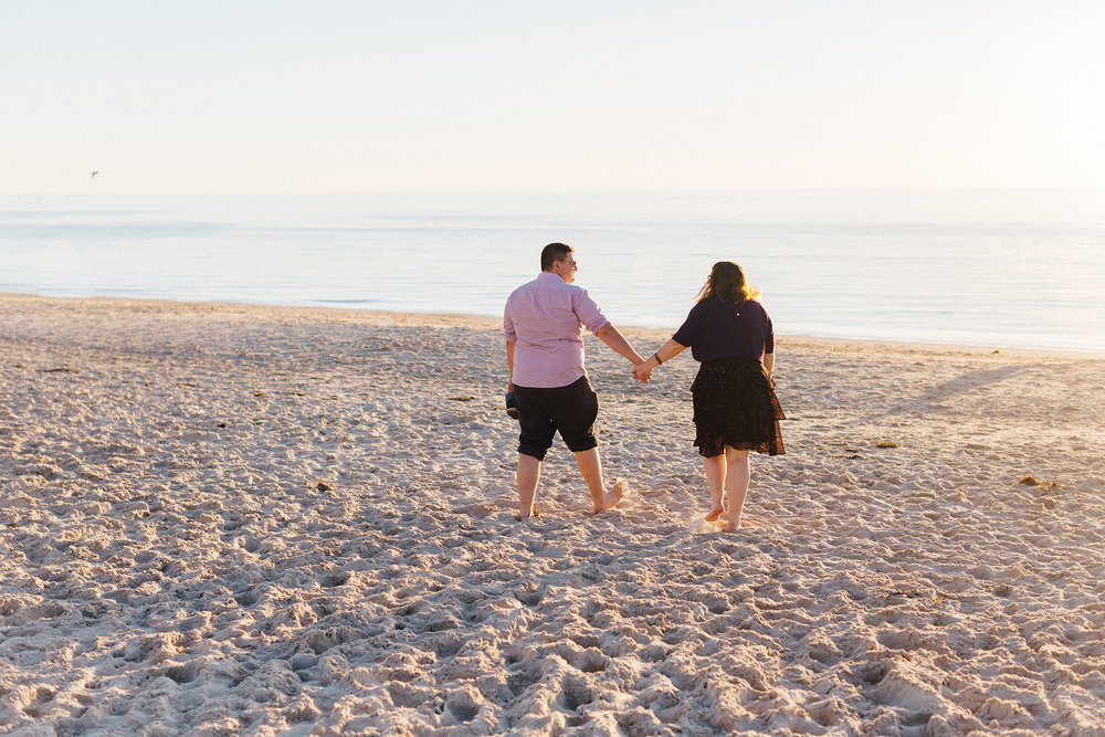 Sunny Beach Engagement Photos 001.jpg