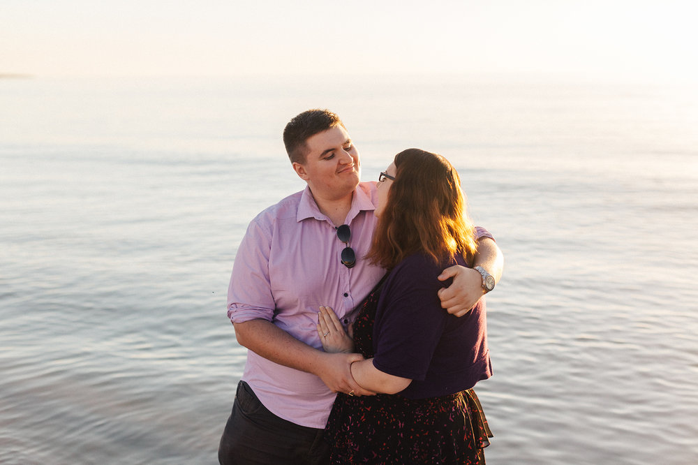 Sunny Beach Engagement Photos 004.jpg