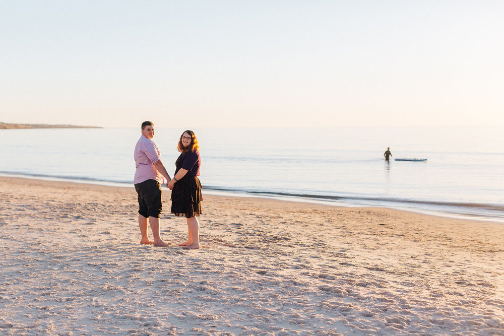 Sunny Beach Engagement Photos 008.jpg