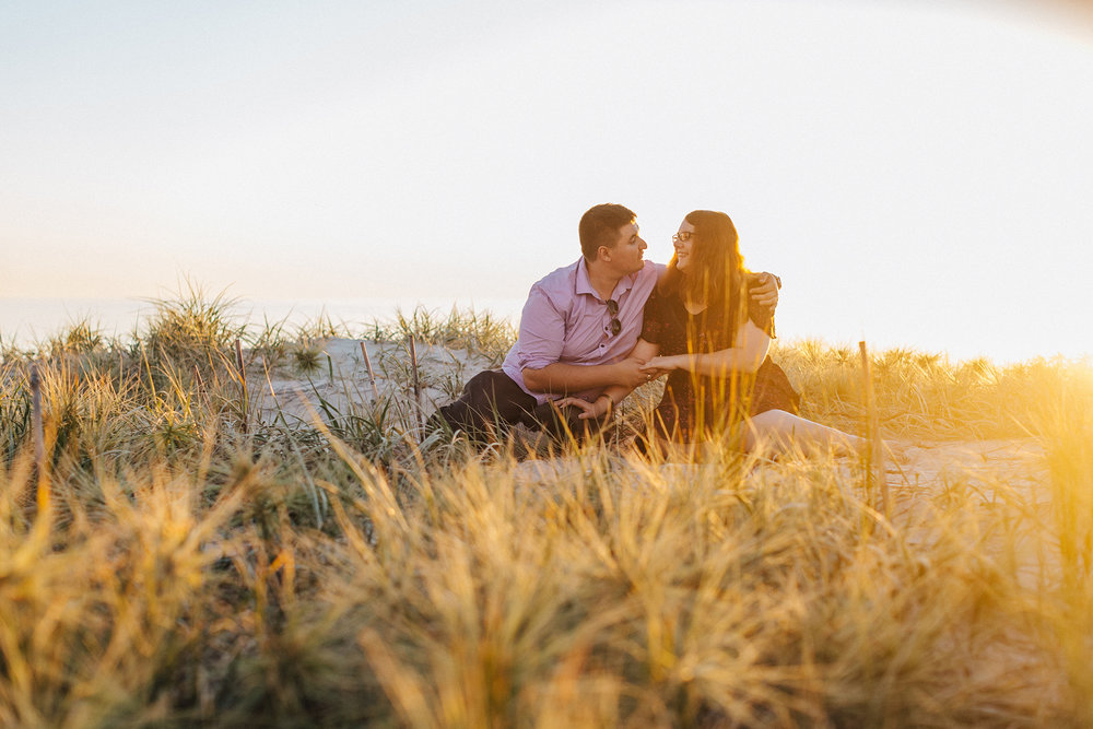 Sunny Beach Engagement Photos 009.jpg