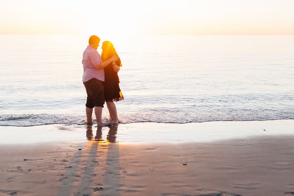 Sunny Beach Engagement Photos 017.jpg