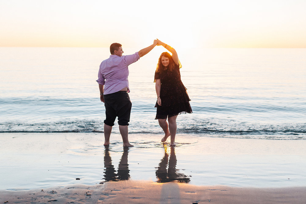 Sunny Beach Engagement Photos 018.jpg