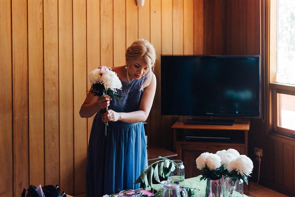 Chapel Hill Winery Wedding 001.jpg