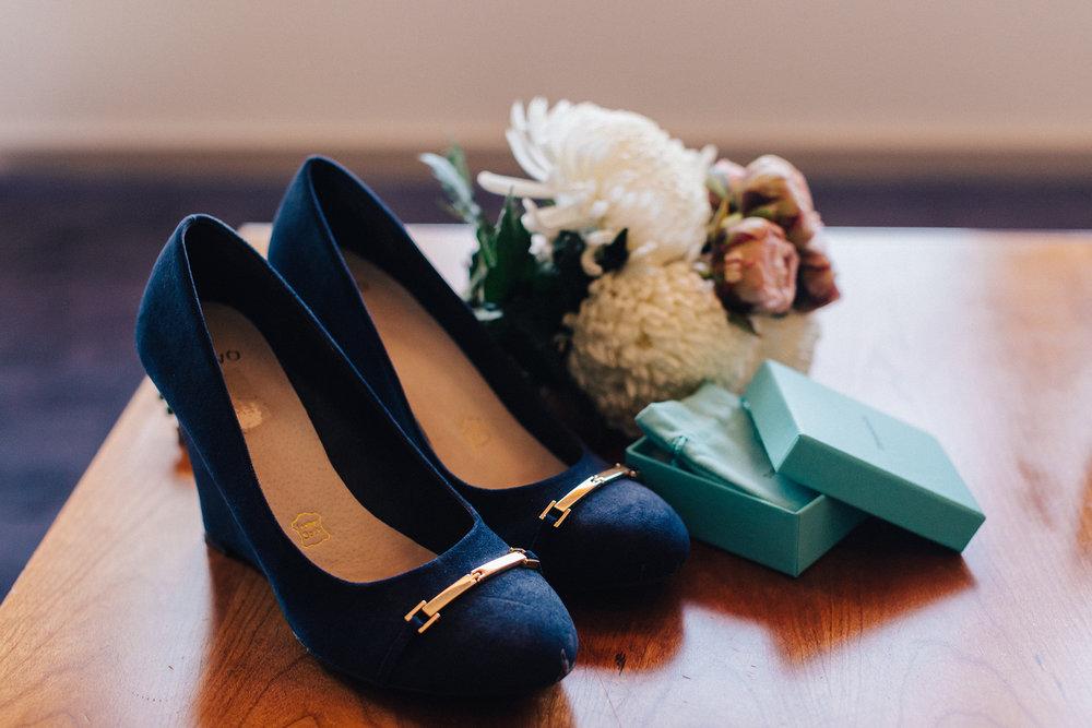 Chapel Hill Winery Wedding 004.jpg