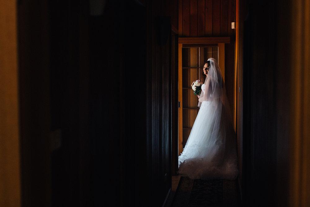 Chapel Hill Winery Wedding 006.jpg