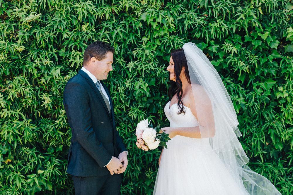 Chapel Hill Winery Wedding 009.jpg