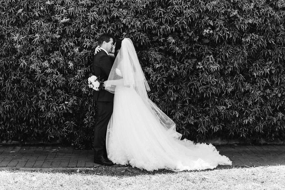 Chapel Hill Winery Wedding 010.jpg