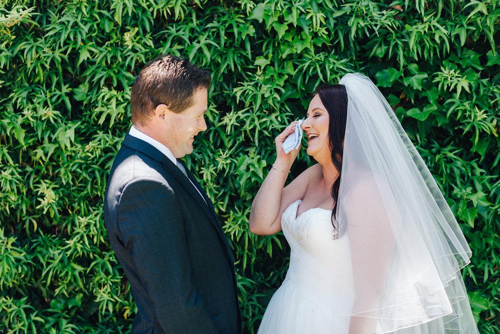 Chapel Hill Winery Wedding 011.jpg