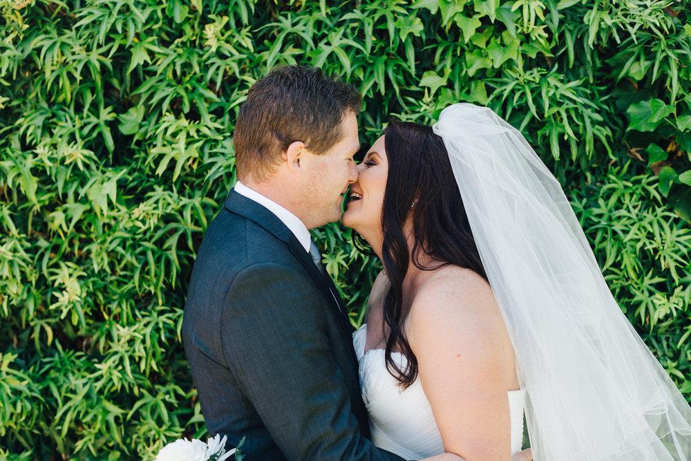 Chapel Hill Winery Wedding 013.jpg