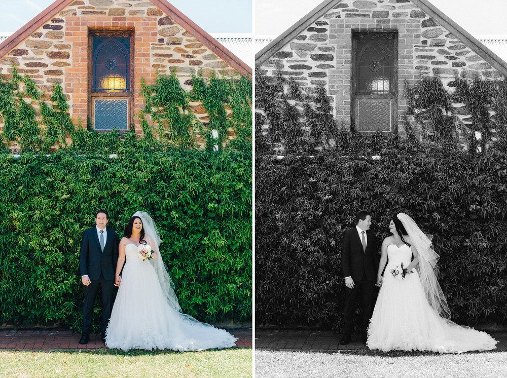 Chapel Hill Winery Wedding 012.jpg