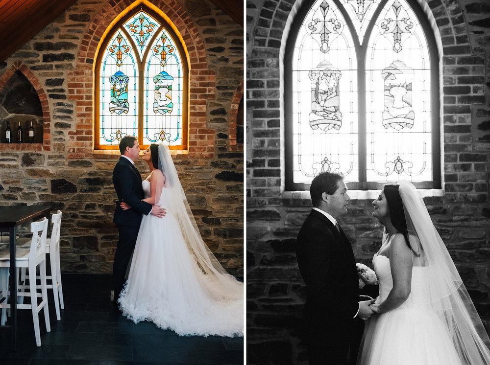 Chapel Hill Winery Wedding 014.jpg