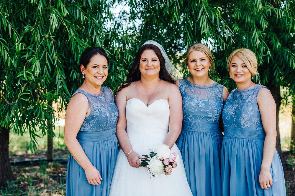 Chapel Hill Winery Wedding 017.jpg