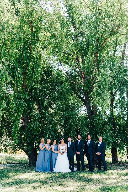 Chapel Hill Winery Wedding 016.jpg