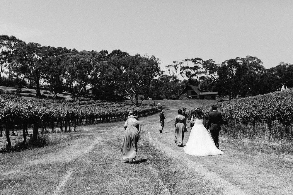 Chapel Hill Winery Wedding 020.jpg