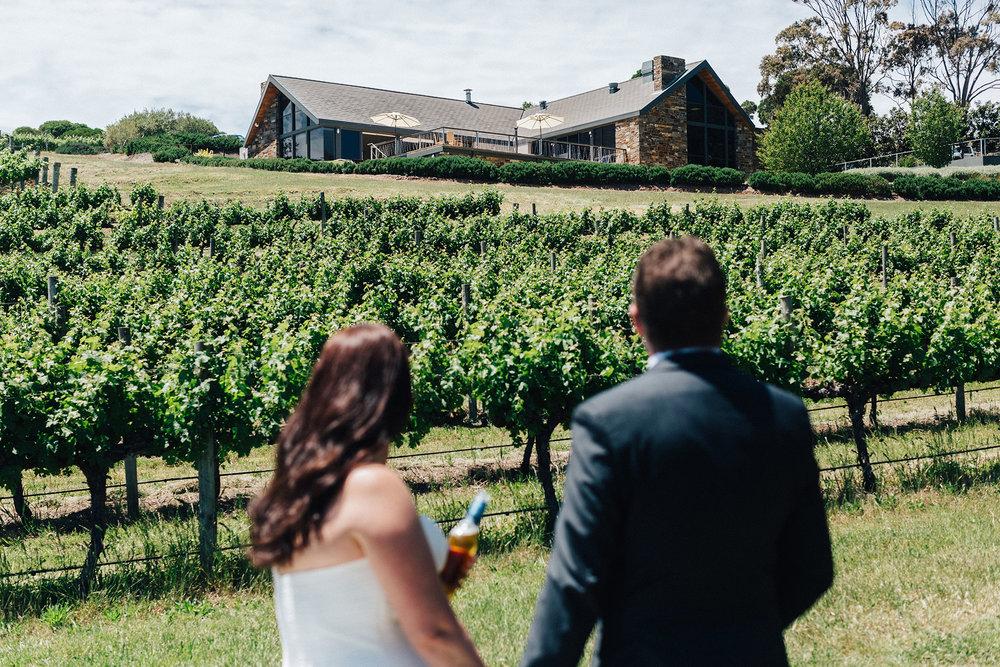 Chapel Hill Winery Wedding 021.jpg