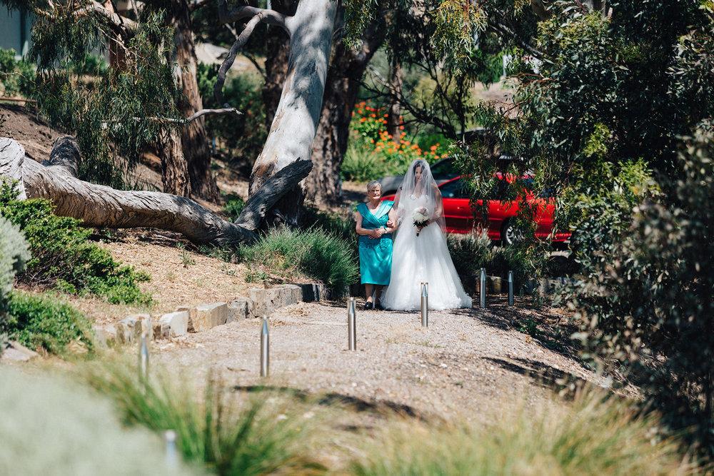 Chapel Hill Winery Wedding 029.jpg