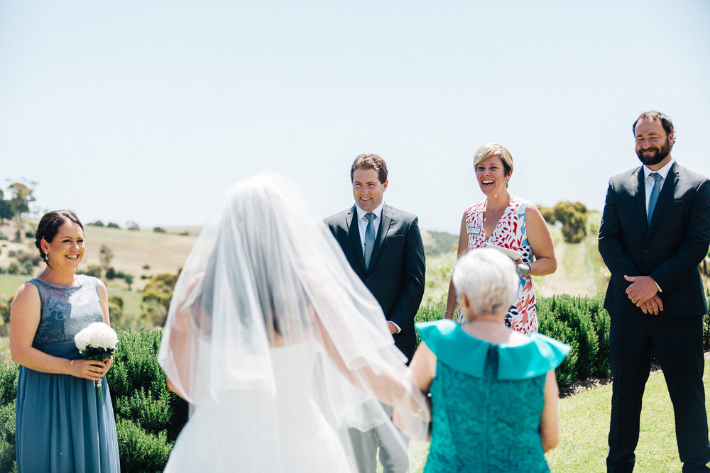 Chapel Hill Winery Wedding 030.jpg