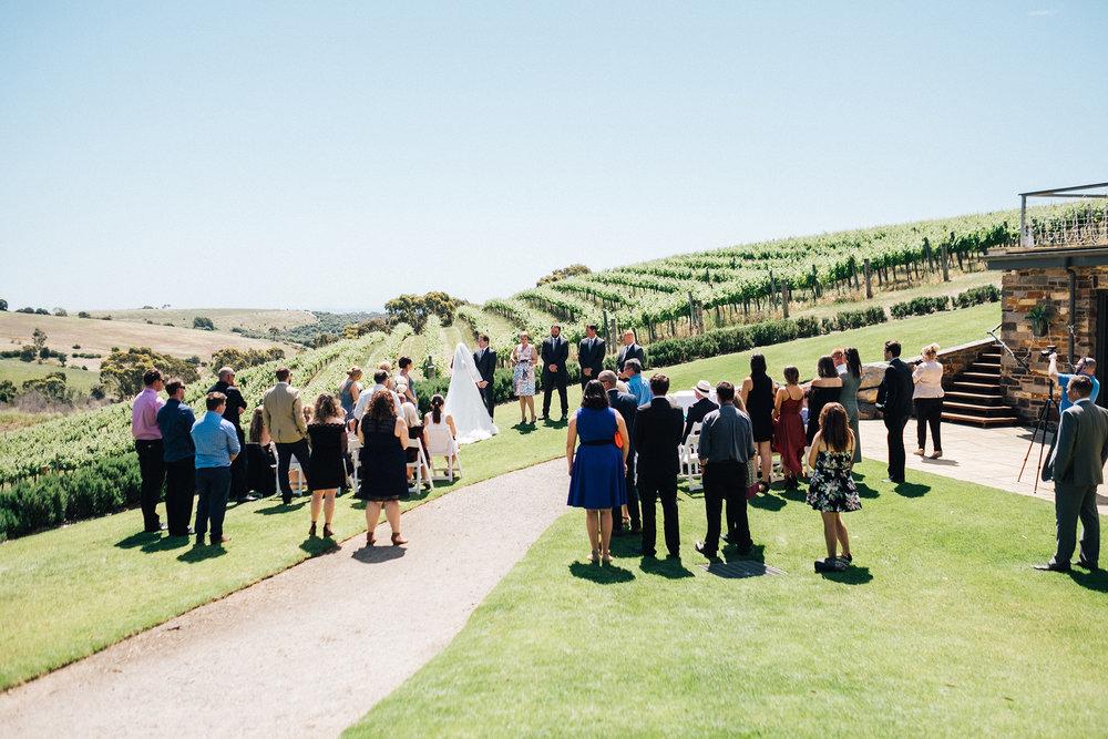 Chapel Hill Winery Wedding 031.jpg