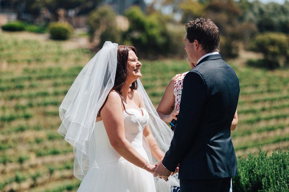 Chapel Hill Winery Wedding 032.jpg