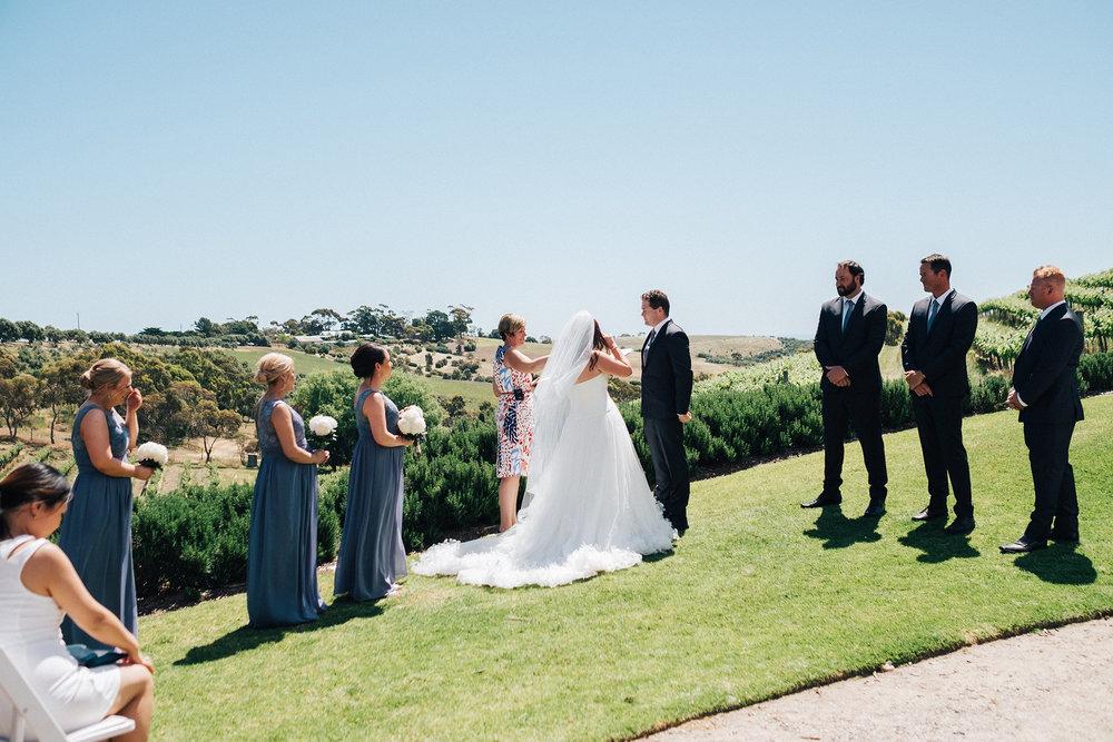 Chapel Hill Winery Wedding 033.jpg