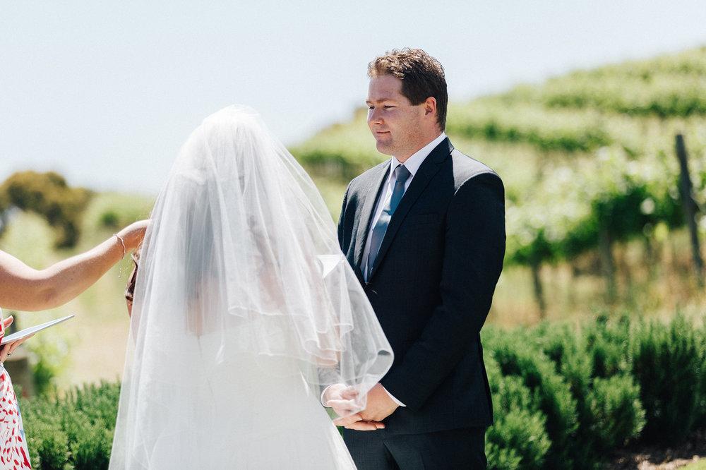 Chapel Hill Winery Wedding 034.jpg