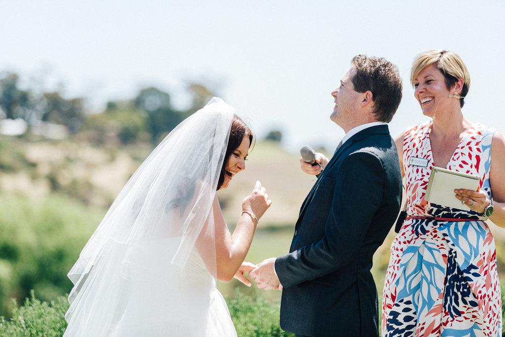 Chapel Hill Winery Wedding 035.jpg