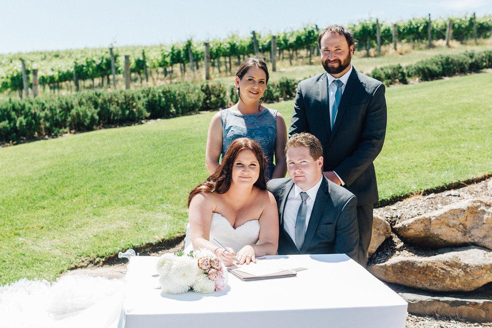 Chapel Hill Winery Wedding 037.jpg