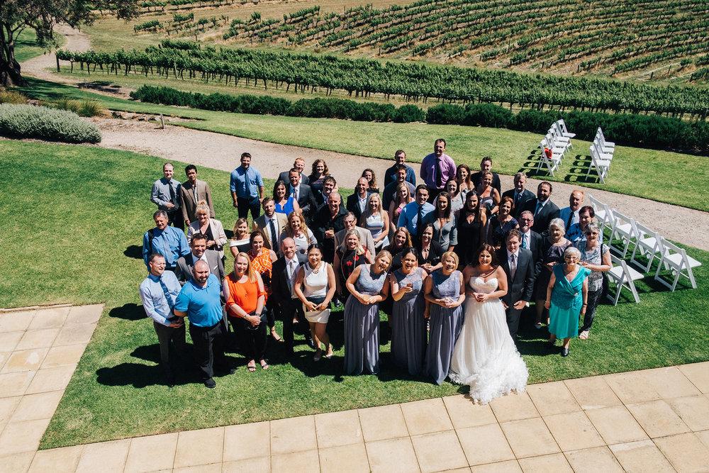 Chapel Hill Winery Wedding 038.jpg