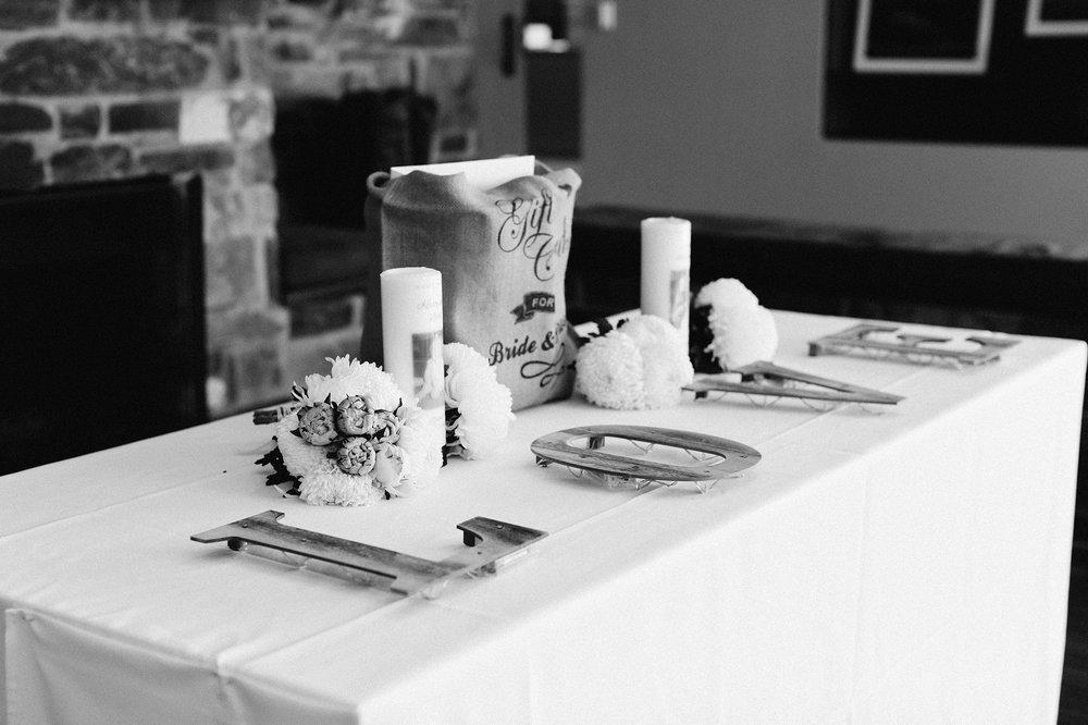 Chapel Hill Winery Wedding 040.jpg