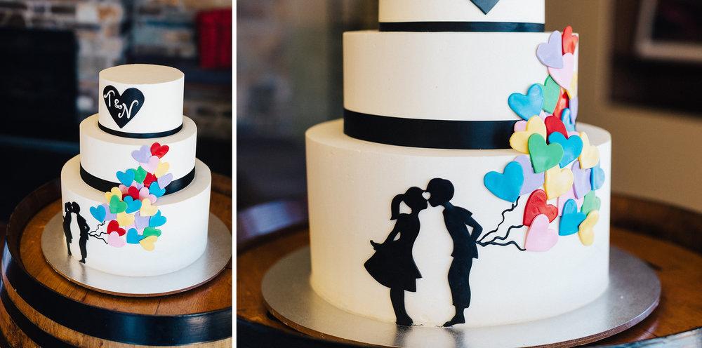 Chapel Hill Winery Wedding 041.jpg