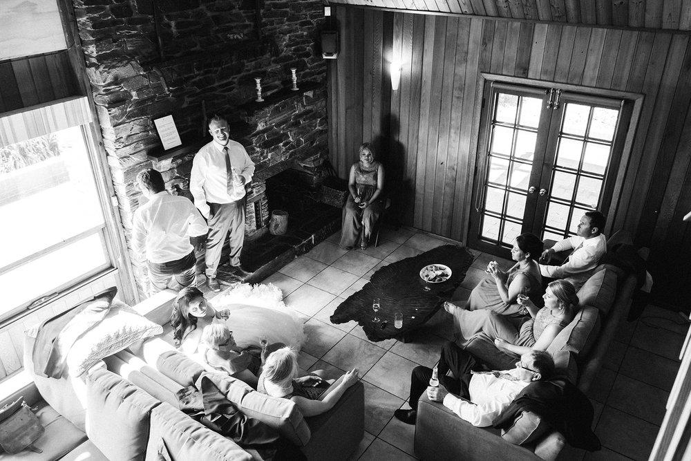 Chapel Hill Winery Wedding 043.jpg