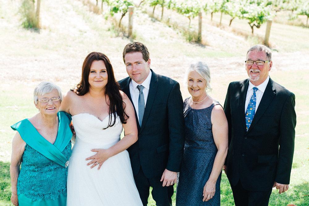 Chapel Hill Winery Wedding 045.jpg