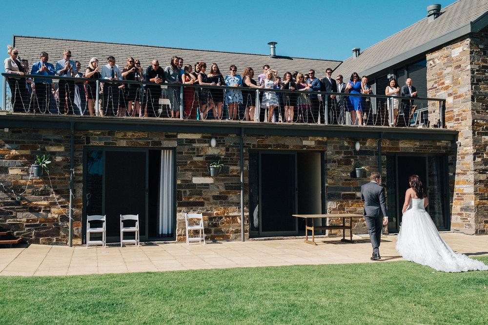 Chapel Hill Winery Wedding 048.jpg