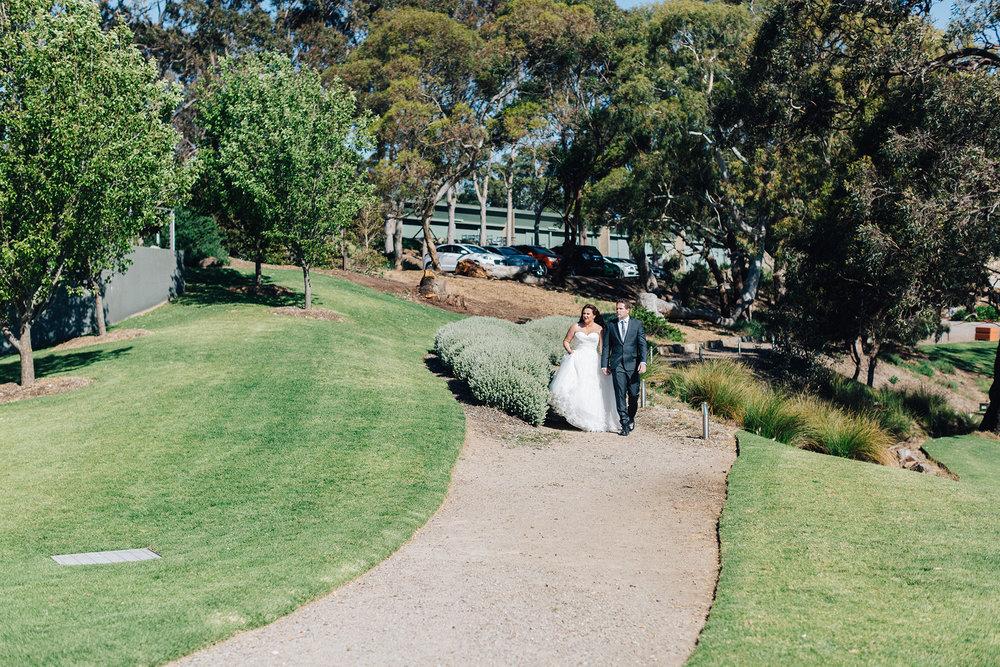 Chapel Hill Winery Wedding 047.jpg