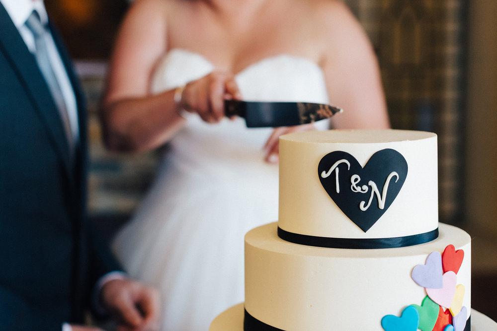 Chapel Hill Winery Wedding 050.jpg