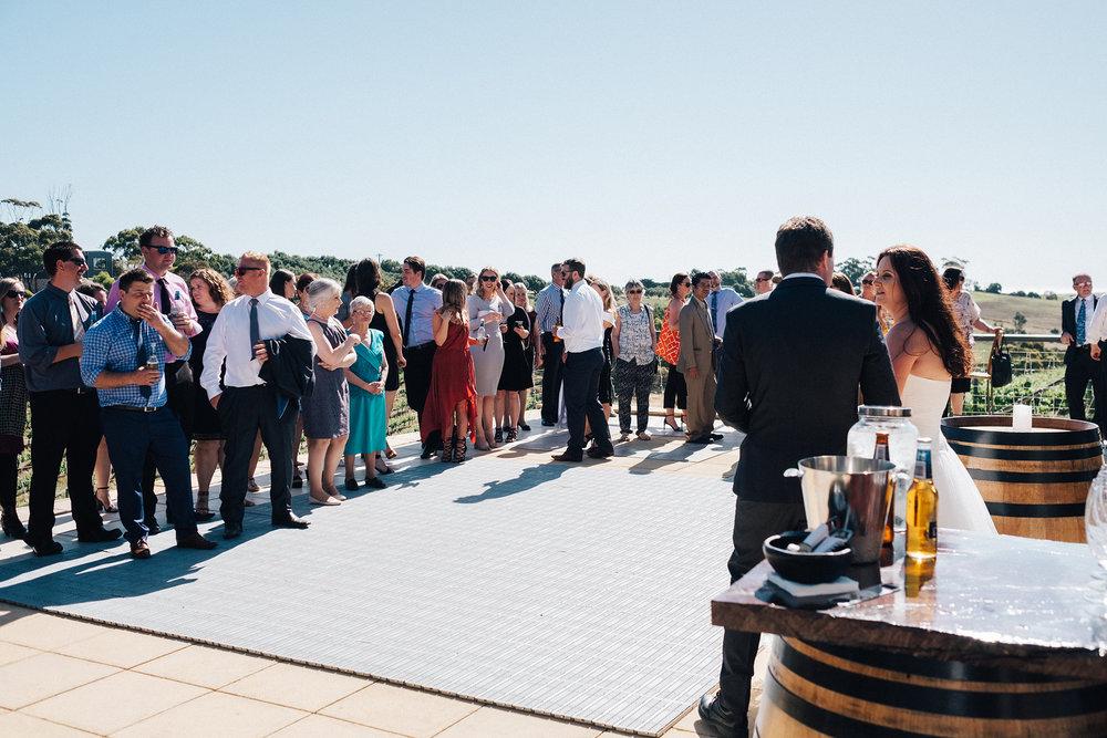Chapel Hill Winery Wedding 049.jpg