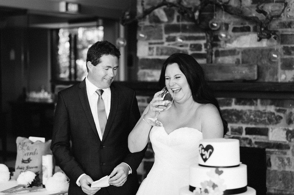 Chapel Hill Winery Wedding 051.jpg