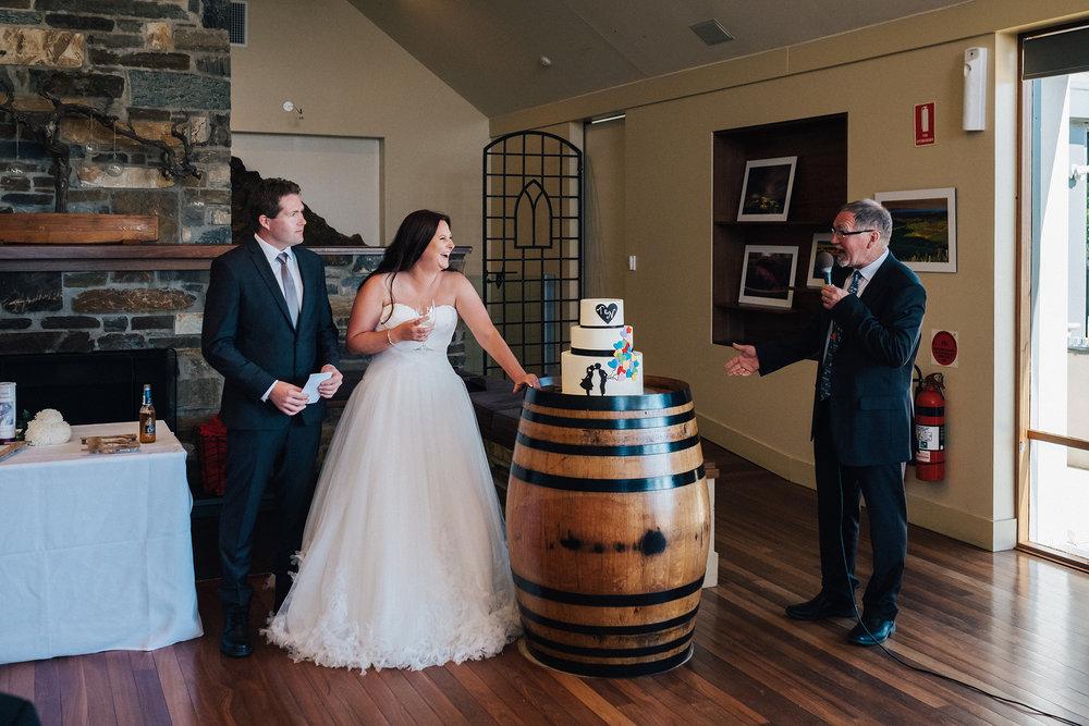 Chapel Hill Winery Wedding 052.jpg