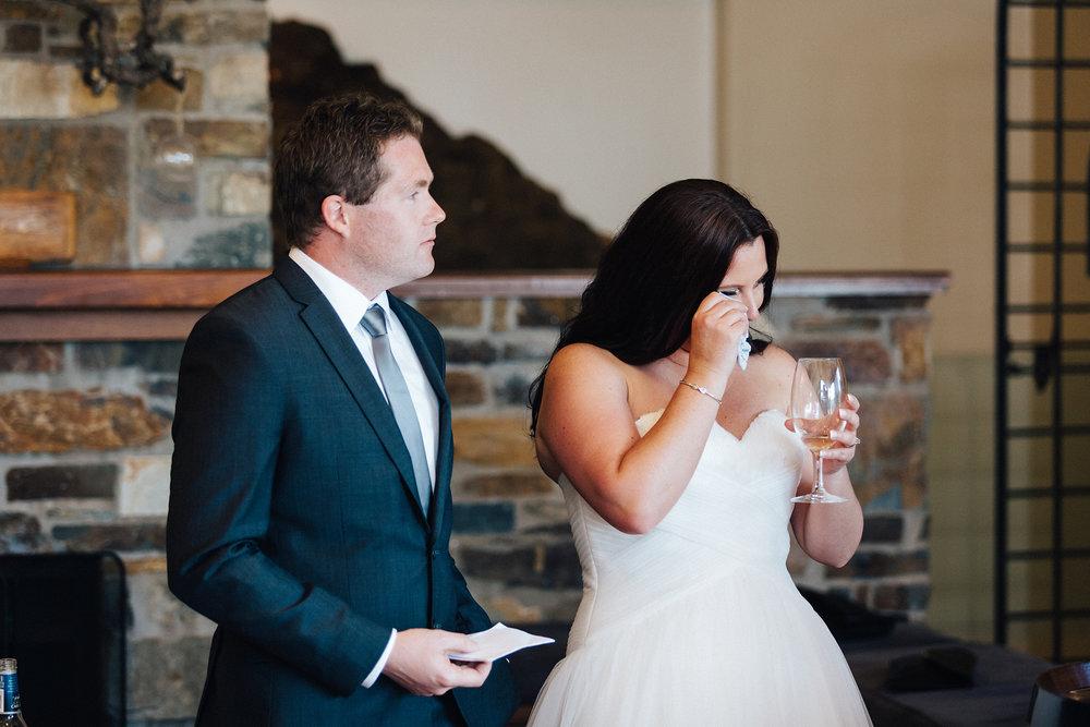 Chapel Hill Winery Wedding 054.jpg