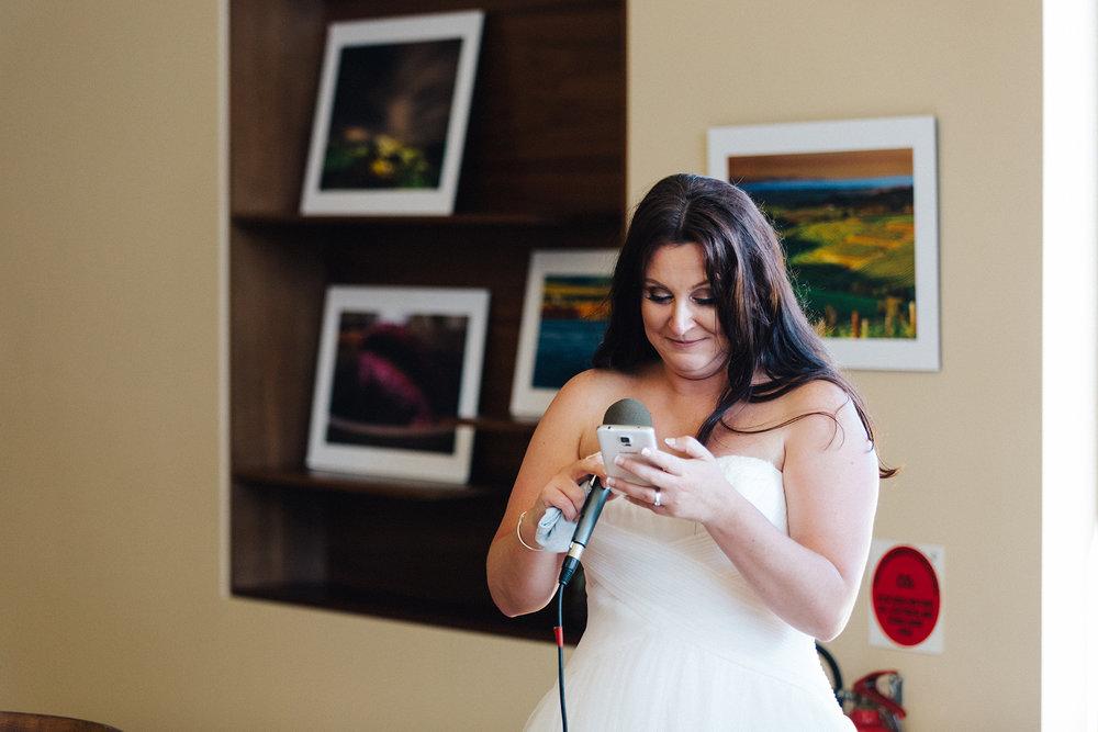 Chapel Hill Winery Wedding 057.jpg