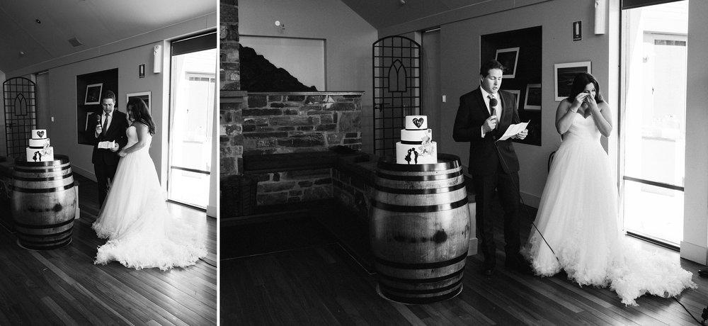 Chapel Hill Winery Wedding 056.jpg