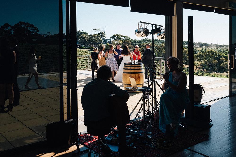 Chapel Hill Winery Wedding 060.jpg