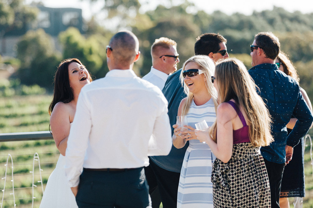 Chapel Hill Winery Wedding 064.jpg