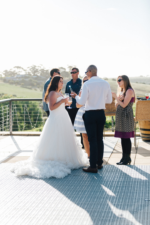 Chapel Hill Winery Wedding 065.jpg
