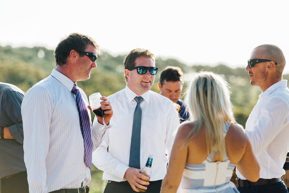 Chapel Hill Winery Wedding 067.jpg